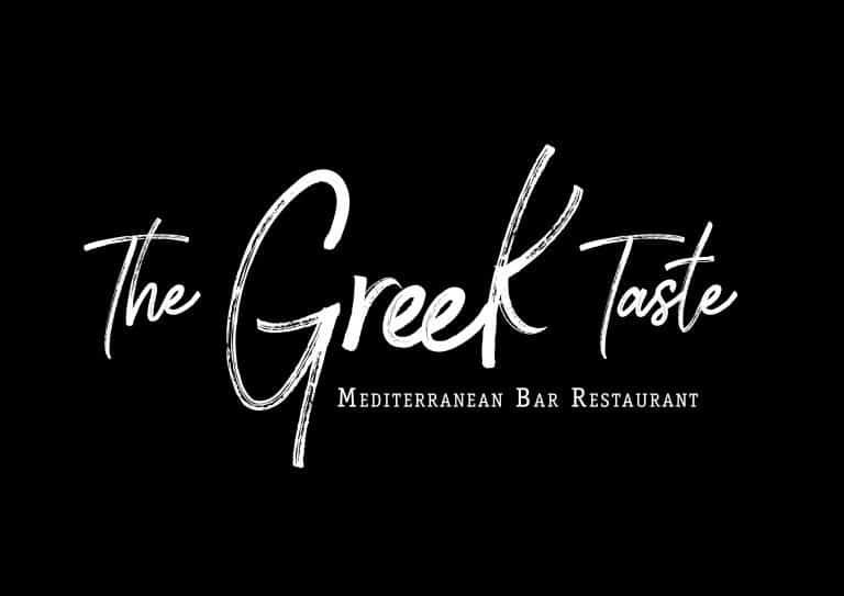 ©The Greek Taste
