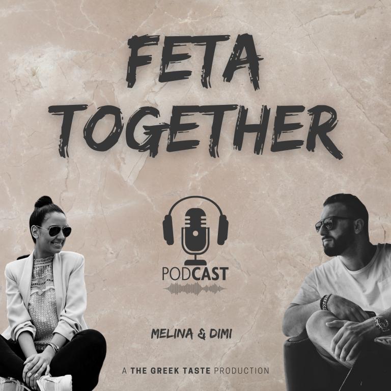 Feta Together